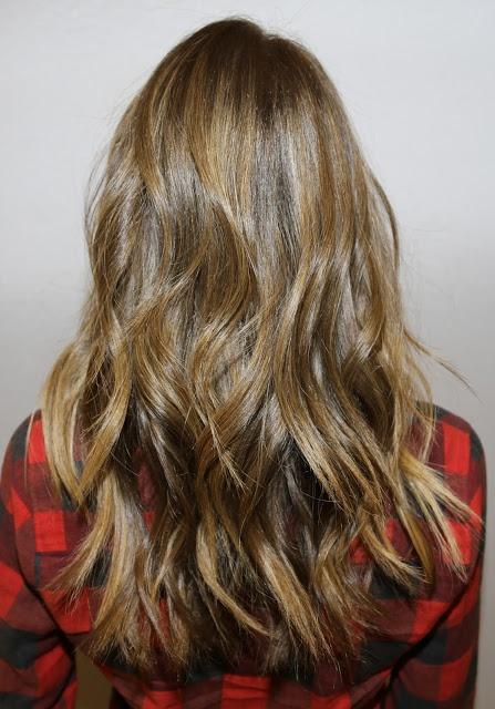 25 unique light golden brown hair ideas on pinterest golden light golden brown hair with highlights pmusecretfo Image collections