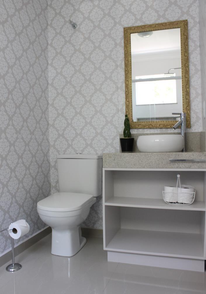 1000 ideias sobre pintar papel de parede no pinterest - Papel de pared para pintar ...