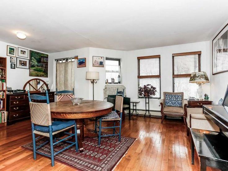 Spacious 3 Bedroom Four Level Condo | 340 11th Street Apt. 3F, Brooklyn,