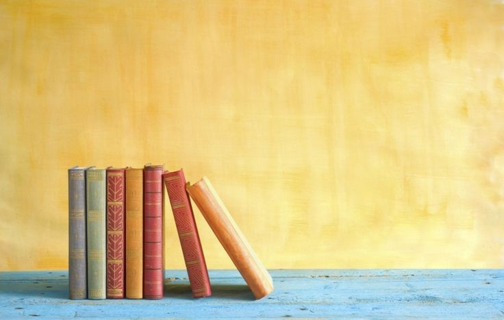 """Proponents of Common Core say literature is for """"teaching particular concepts and skills."""" Is there more to it than that?"""