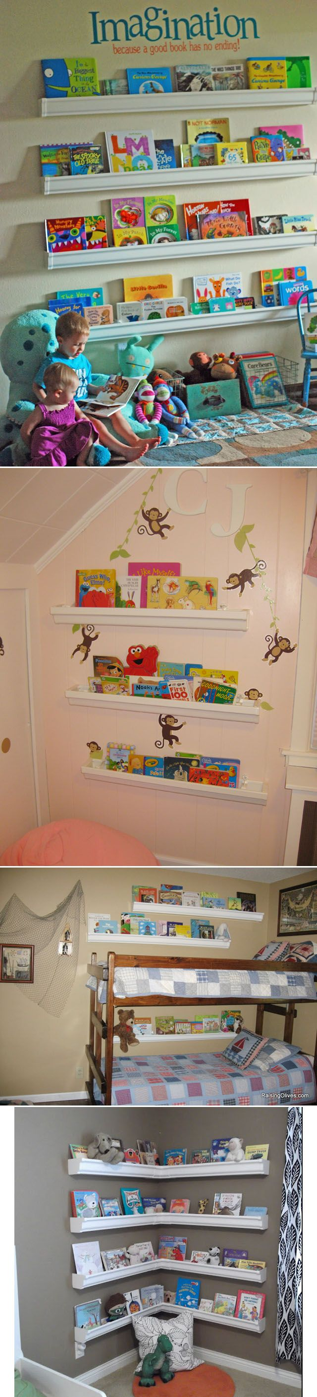 best Nursery ideas images on Pinterest School Day care and