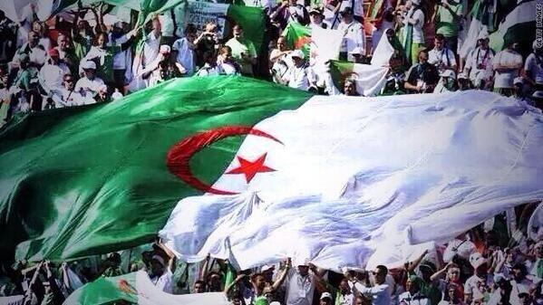 But de Slimani Corée du Sud 0-1 Algérie - http://www.actusports.fr/107782/but-slimani-coree-du-sud-0-1-algerie/