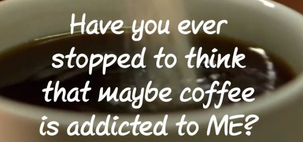 good tuesday coffee meme in 2019 | Coffee drinks, Coffee meme ... #meWithoutCoffeeQuote