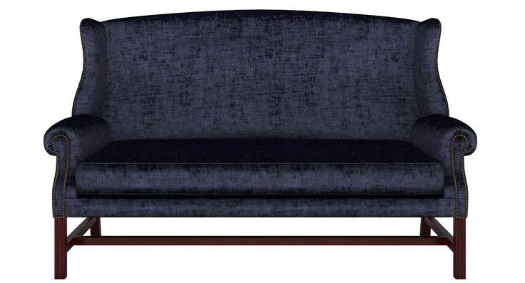 Customise your lovely sofa