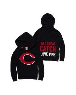 VS Pink L<3VES the REDS!!!!