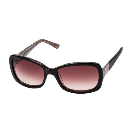Oroton Manzanillo V2 Sunglasses. Buy Online Australia. These Sunglasses Come In Black Or Brown Frames With Matching Tint.