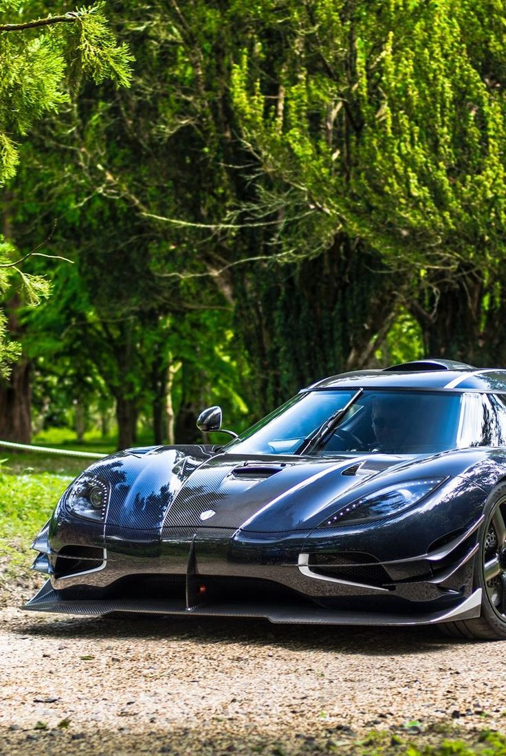 Named after the sick 1 horsepower to 1 kilogram power-to-weight ratio | Koenigsegg One:1 - https://www.luxury.guugles.com/named-after-the-sick-1-horsepower-to-1-kilogram-power-to-weight-ratio-koenigsegg-one1/