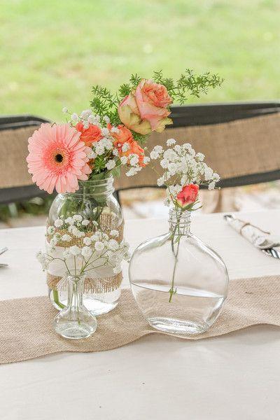 Pastel Wedding Reception Decor, Wedding Reception Photos by BraskaJennea Photography