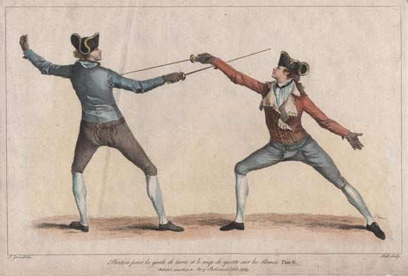 78 Images About Bello On Pinterest Fencing Sport