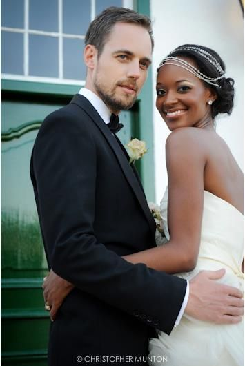 Free Interracial Dating In South Africa