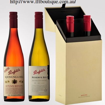 Send exclusive corporate wine gifts that really say WOW! Unique delivery timing for all cities in Australia including Perth, Sydney, Melbourne and more. Call us at 0475565482.