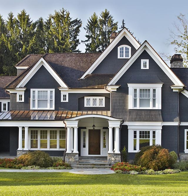 37 Best Home Exteriors Images On Pinterest Exterior Colors Exterior House Colors And Exterior