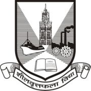 #EducationNews Mumbai university results delayed as thousands of answer sheets are still to be assessed