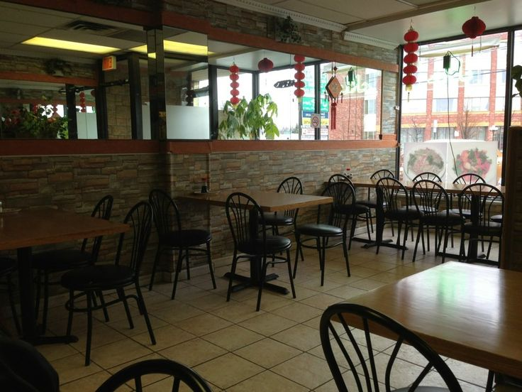 33 best eat here maybe images on pinterest eat toronto and 3460 danforth scarborough lotus garden hakka indian style chinese yelp malvernweather Image collections
