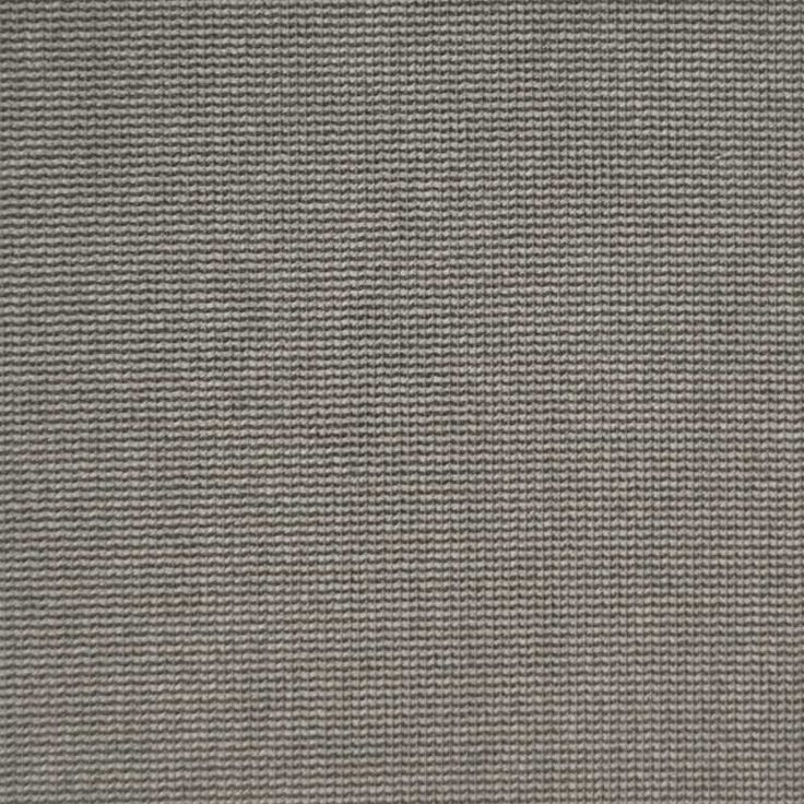 Warwick Fabrics : CONDO, Colour ALLOY
