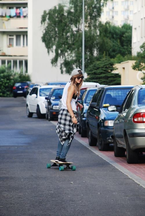 skate girl 실시간바카라[+▶ NIKE109.COM ◀+]온라인바카라 와와바카라 생중계바카라 생방송바카라 라이브바카라 인터넷바카라