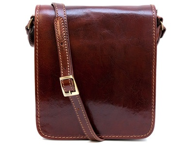 Hot Men Handbags Italian Genuine Leather, 100% Made in Italy.  For info email us at marketing@shopsmart.it, visit our facebook page at http://www.facebook.com/BorsaDonnaUomoPelleVera, or our website at www.shopsmart.it.  We ship WORLDWIDE!