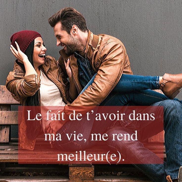 Citation Couple Drole | Couple, Couples drôles, Amour heureux