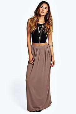 Day Skirts   Maxi Skirts, Skater Skirts & Mini Skirts   boohoo