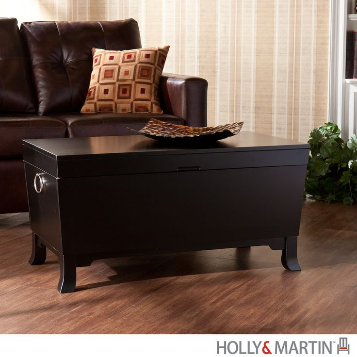 85 best black coffee tables images on pinterest | black coffee