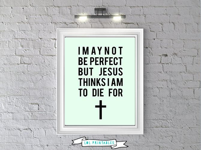 Pinterest Christian Quotes: 25+ Best Funny Christian Quotes On Pinterest
