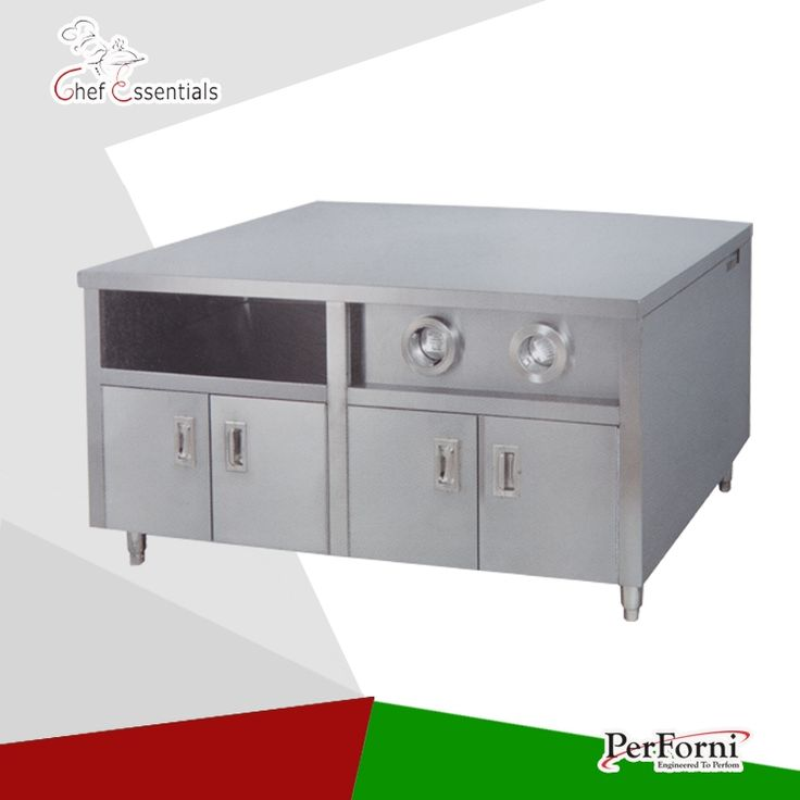 773.00$  Watch now - http://alidwy.worldwells.pw/go.php?t=32618323255 - PKJG-WS12 Fast Food Equipment for Commercial Center Island
