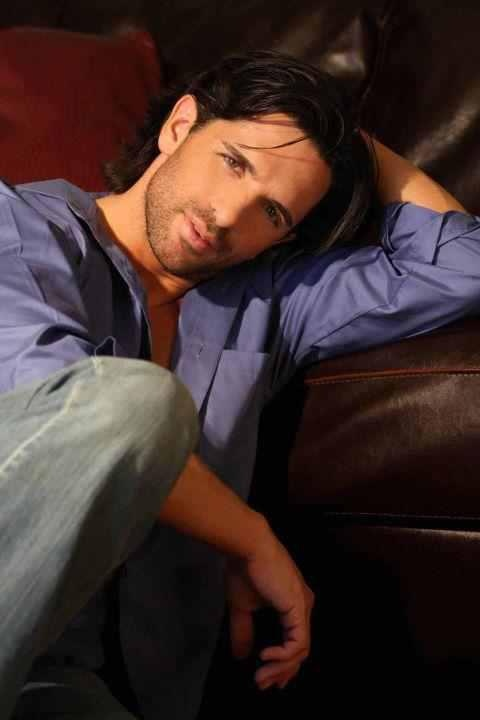 Romance Book Cover Male Models ~ Best jimmy thomas male model images on pinterest