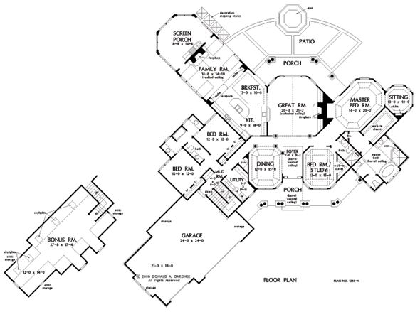 17 best ideas about Basement Floor Plans on Pinterest Basement