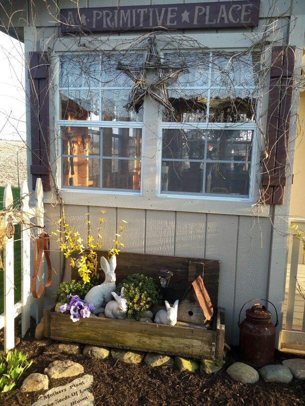 815 best Gardening & Outside Stuff images on Pinterest ...