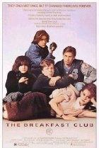 Sweet 80's: 80S Movie, Fav Movie, The Breakfast Club, Club 1985, Best Movie, 80 Movie, Classic Film, Favorite Movie, High Schools