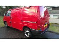 vw t4 swb in United Kingdom | Vans, Trucks & Plant Equipment for Sale - Gumtree