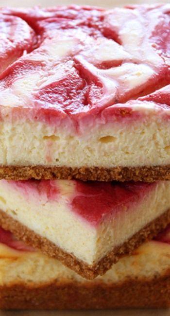 1000+ images about Desserts on Pinterest | Apple crisp recipes, Giada ...