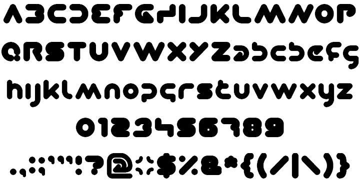 Image for dominique font