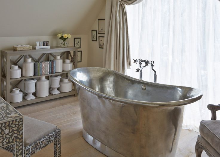 9 best Stylish bathrooms images on Pinterest Luxury hotels