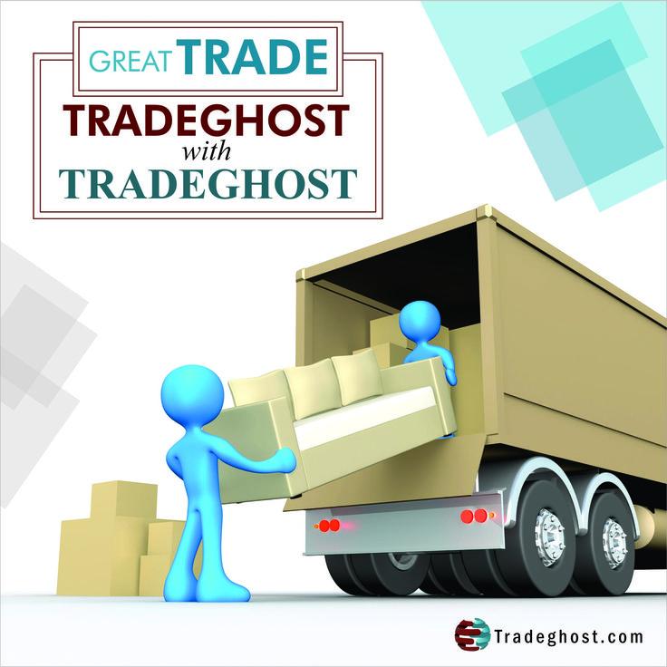 45 best World\'s Largest Online Trade Portal - Tradeghost.com ...