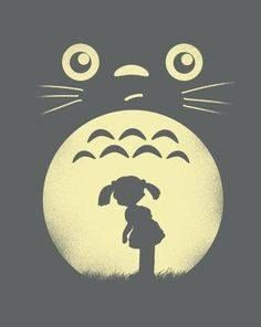 This is the BEST ! ☺Like and Share this with your friends ! Follow us if you are Totoro fan ! #totoro #japan #ghibli #cosplay #anime #japanstyle #CastleintheSky #MyNeighborTotoro #KikiDeliveryService #SpiritedAway #HowlsMovingCastle #TalesfromEarthsea #Ponyo #TheWindRises #WhenMarnieWasThere #HayaoMiyazaki #Miyazaki #Hayao #JoeHisaishi #Hisaishi #studioghibli #childhoodmemories #bestmemories #bestanime #bestmovie #japanmovie