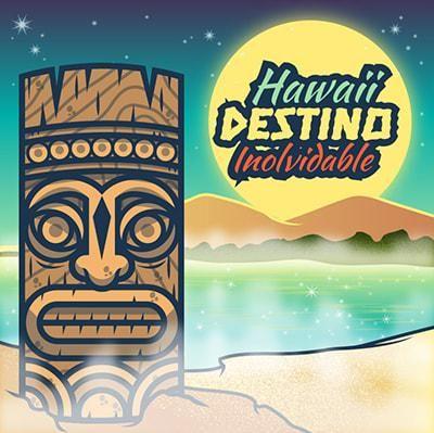 #Boda #Novias Luna de miel en Hawaii, un paraíso de encantos... http://bodaynovias.com/luna-de-miel-en-hawaii-un-paraiso-de-encantos/…