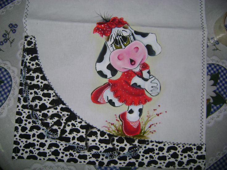 Más de 1000 ideas sobre cocina modelo vaca en pinterest ...