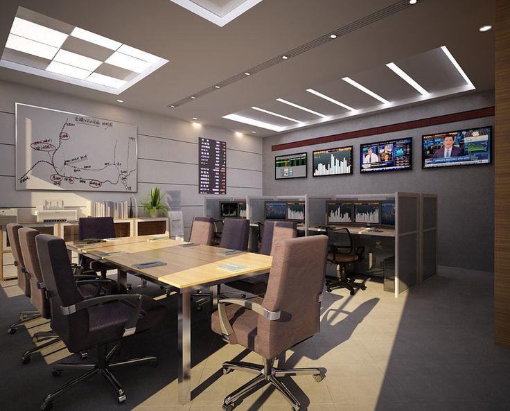 Live Forex Trading Room Model Home Design Ideas Simple Live Forex Trading Room Model