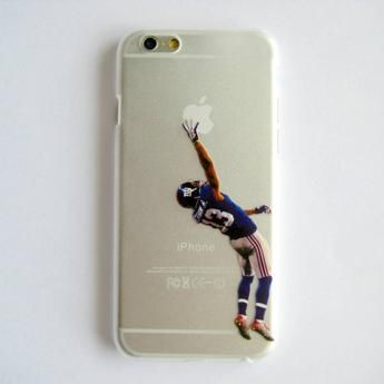 American Football - Mobile Cases