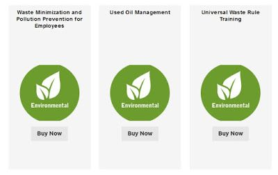 Environmental Management Systems: Best Environmental Management Systems Courses and ...