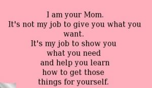 need-quotes-mother-daughter-quotes                                                                                                                                                                                 More