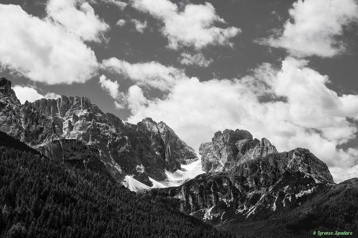 #instagood #bestoftheday #master_shots #special_shots #mybest_shot #superb_photos #master_pics #igworldclub #artsofvisual #ig_masks #visualsofearth #streetactivity #triestesocial #ilovetrentink #follow4follow #ig_trieste #igtrentino #igerstrentino #ig_trentino #ig_ts #centofoto #centofoto_trieste #italy #photography #grammasters3 #landscape #mountainscape #naturallight