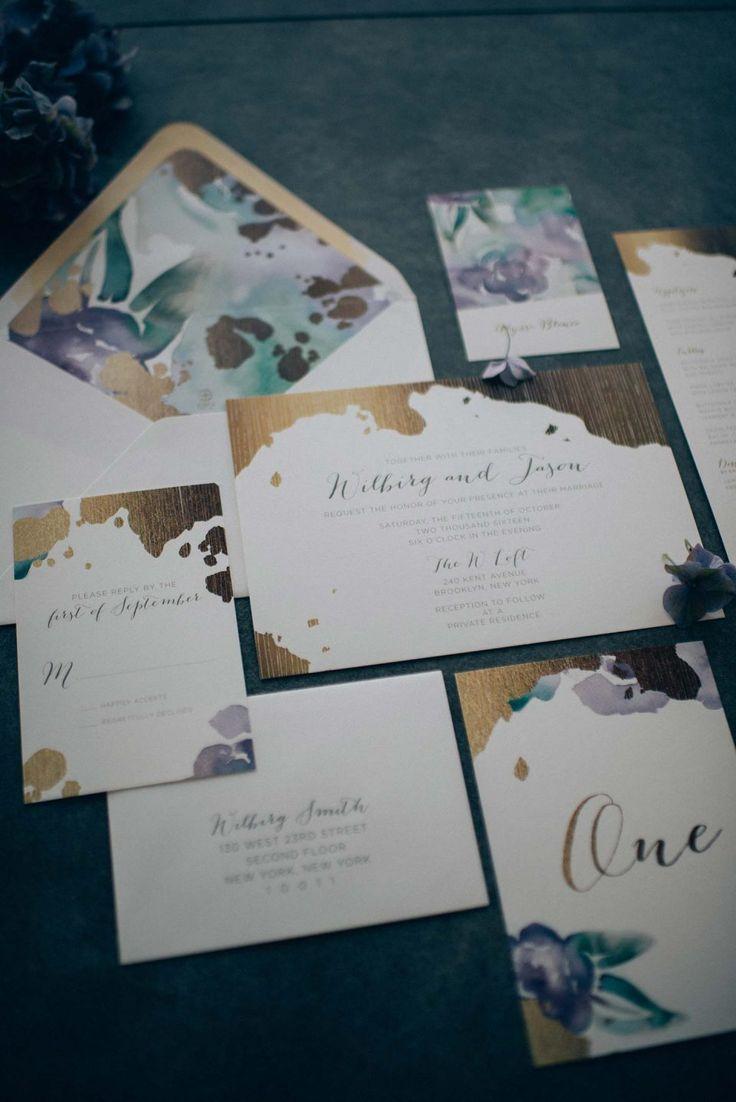 Wilbirg & Jason: After Wedding-Love in New York  MANUELA KALUPAR http://www.hochzeitswahn.de/inspirationen/wilbirg-jason-after-wedding-love-in-new-york/ #afterwedding #inspo #nyc