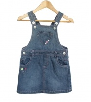 ITs nice    http://www.pepperfry.com/beebay-heart-button-embroidery-dungaree-206513.html