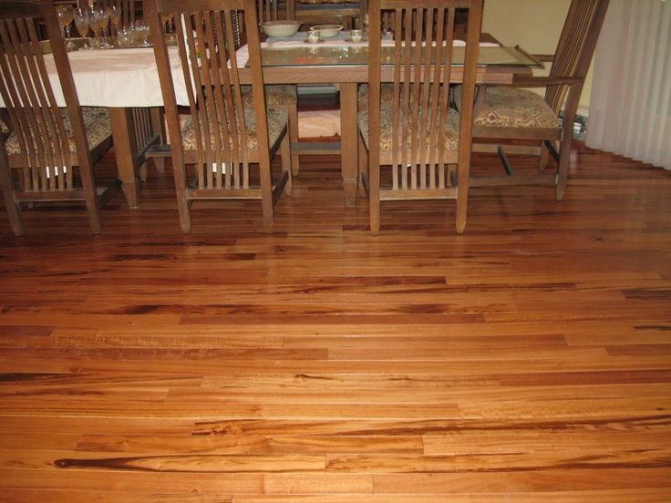 1000 images about exotic hardwood floors on pinterest for Exotic wood flooring