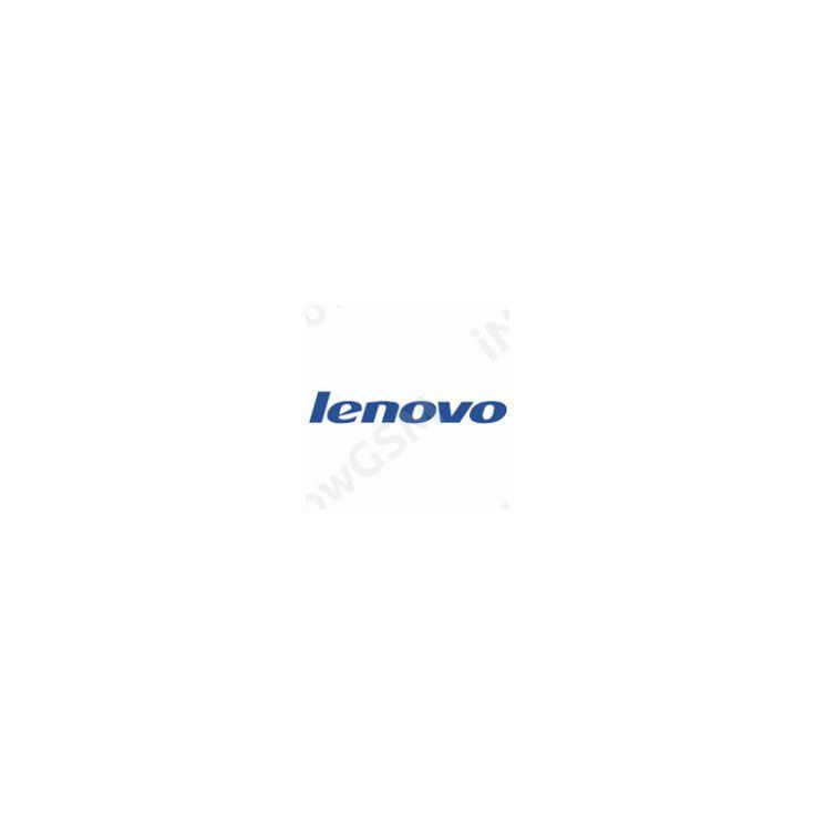 Ansamblu display ecran LCD touchscreen Lenovo IdeaTab A7-40 A3500