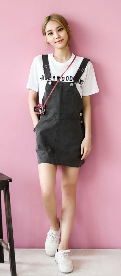 Itsmestyle, Korean Fashion Wholesale Store / B2B, Model Images provided, Dropship, Ship Worldwide