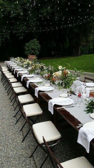 Tuscan Country Dream#yourweddinginItaly#charismaitaly