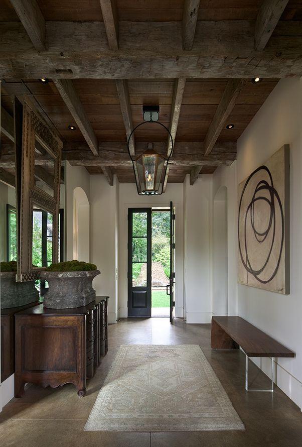 Gwen Driscoll Designs...lantern